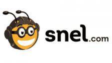 Snel.com
