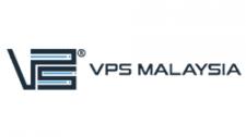 VPSMalaysia.com.my